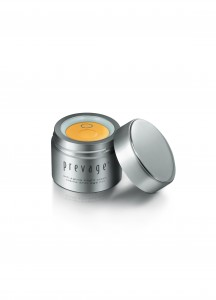 Prevage Night cream